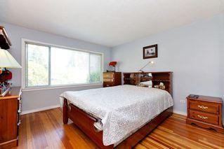 Photo 7: 764 ADIRON Avenue in Coquitlam: Coquitlam West House for sale : MLS®# R2410266