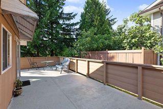 Photo 18: 764 ADIRON Avenue in Coquitlam: Coquitlam West House for sale : MLS®# R2410266