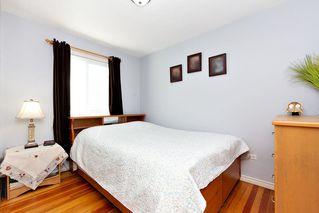 Photo 8: 764 ADIRON Avenue in Coquitlam: Coquitlam West House for sale : MLS®# R2410266