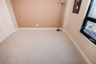 Photo 24: 904 10028 119 Street in Edmonton: Zone 12 Condo for sale : MLS®# E4176098