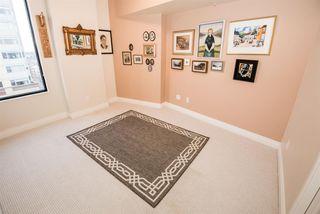Photo 23: 904 10028 119 Street in Edmonton: Zone 12 Condo for sale : MLS®# E4176098
