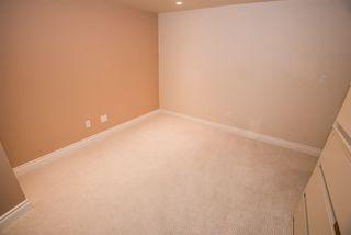 Photo 22: 904 10028 119 Street in Edmonton: Zone 12 Condo for sale : MLS®# E4176098