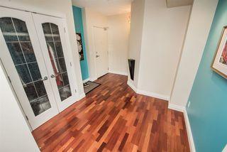 Photo 15: 904 10028 119 Street in Edmonton: Zone 12 Condo for sale : MLS®# E4176098