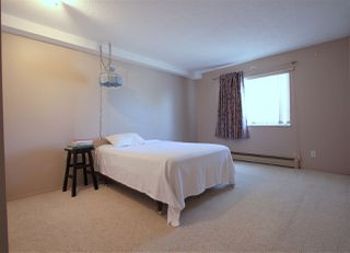 Photo 14: 110 8725 ELM Drive in Chilliwack: Chilliwack E Young-Yale Condo for sale : MLS®# R2417745