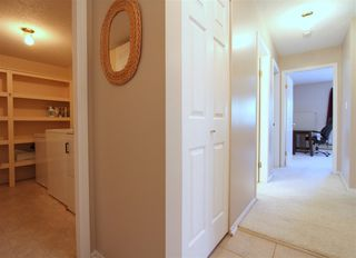 Photo 3: 110 8725 ELM Drive in Chilliwack: Chilliwack E Young-Yale Condo for sale : MLS®# R2417745