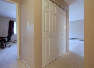 Photo 12: 110 8725 ELM Drive in Chilliwack: Chilliwack E Young-Yale Condo for sale : MLS®# R2417745