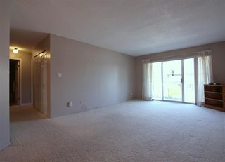 Photo 11: 110 8725 ELM Drive in Chilliwack: Chilliwack E Young-Yale Condo for sale : MLS®# R2417745