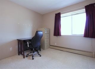 Photo 13: 110 8725 ELM Drive in Chilliwack: Chilliwack E Young-Yale Condo for sale : MLS®# R2417745
