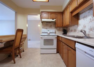 Photo 6: 110 8725 ELM Drive in Chilliwack: Chilliwack E Young-Yale Condo for sale : MLS®# R2417745