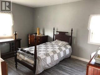 Photo 16: 47 Pleasant Avenue in Stephenville: House for sale : MLS®# 1207079