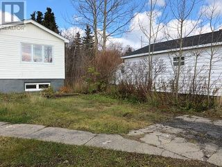 Photo 6: 47 Pleasant Avenue in Stephenville: House for sale : MLS®# 1207079