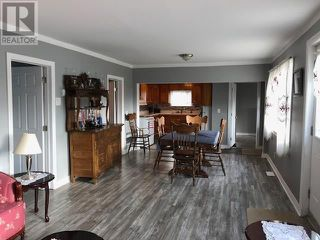 Photo 13: 47 Pleasant Avenue in Stephenville: House for sale : MLS®# 1207079