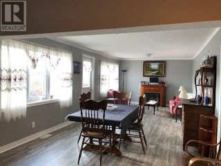 Photo 11: 47 Pleasant Avenue in Stephenville: House for sale : MLS®# 1207079