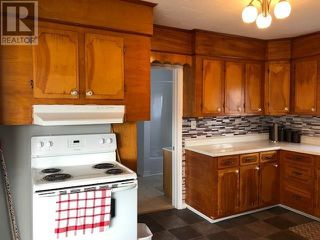 Photo 8: 47 Pleasant Avenue in Stephenville: House for sale : MLS®# 1207079