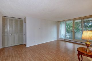 "Photo 10: 407 5645 BARKER Avenue in Burnaby: Central Park BS Condo for sale in ""CENTRAL PARK PLACE"" (Burnaby South)  : MLS®# R2419458"