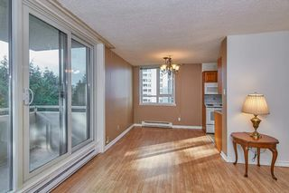 "Photo 7: 407 5645 BARKER Avenue in Burnaby: Central Park BS Condo for sale in ""CENTRAL PARK PLACE"" (Burnaby South)  : MLS®# R2419458"