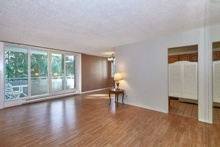 "Photo 9: 407 5645 BARKER Avenue in Burnaby: Central Park BS Condo for sale in ""CENTRAL PARK PLACE"" (Burnaby South)  : MLS®# R2419458"
