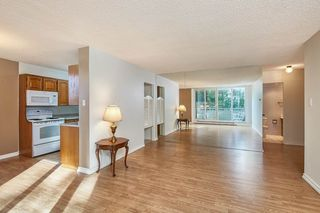 "Photo 8: 407 5645 BARKER Avenue in Burnaby: Central Park BS Condo for sale in ""CENTRAL PARK PLACE"" (Burnaby South)  : MLS®# R2419458"