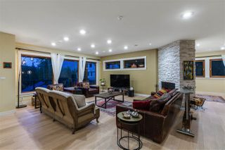 Photo 4: 1063 SUGAR MOUNTAIN Way in Port Moody: Anmore House for sale : MLS®# R2419527