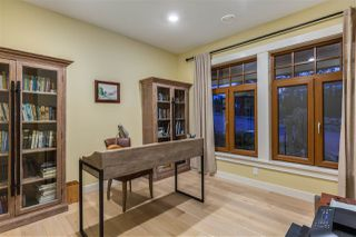 Photo 3: 1063 SUGAR MOUNTAIN Way in Port Moody: Anmore House for sale : MLS®# R2419527