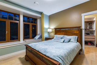 Photo 12: 1063 SUGAR MOUNTAIN Way in Port Moody: Anmore House for sale : MLS®# R2419527