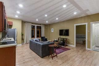 Photo 14: 1063 SUGAR MOUNTAIN Way in Port Moody: Anmore House for sale : MLS®# R2419527