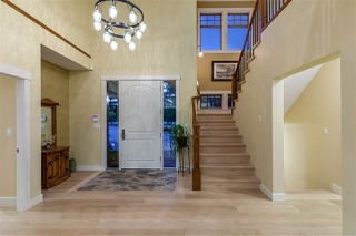 Photo 2: 1063 SUGAR MOUNTAIN Way in Port Moody: Anmore House for sale : MLS®# R2419527