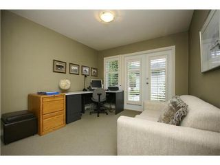 Photo 7: 4227 LIONS Ave in North Vancouver: Home for sale : MLS®# V860049
