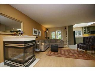 Photo 6: 4227 LIONS Ave in North Vancouver: Home for sale : MLS®# V860049