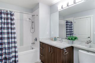 Photo 15: 502 119 W 22ND STREET in North Vancouver: Central Lonsdale Condo for sale : MLS®# R2389274