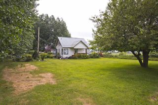 Photo 20: 2990 57B STREET in Delta: Agriculture for sale : MLS®# C8023503