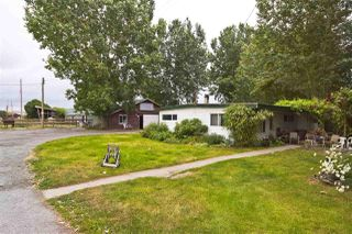 Photo 17: 2990 57B STREET in Delta: Agriculture for sale : MLS®# C8023503