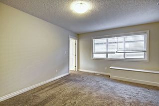 Photo 12: 1132 176 Street in Edmonton: Zone 56 House Half Duplex for sale : MLS®# E4189603