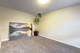 Photo 13: 1132 176 Street in Edmonton: Zone 56 House Half Duplex for sale : MLS®# E4189603