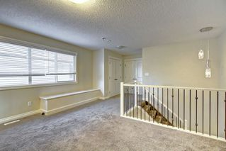Photo 14: 1132 176 Street in Edmonton: Zone 56 House Half Duplex for sale : MLS®# E4189603