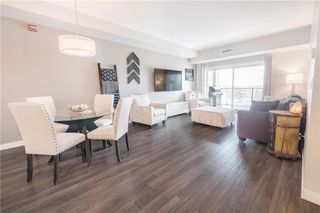 Photo 3: 407 230 Bonner Avenue in Winnipeg: North Kildonan Condominium for sale (3G)  : MLS®# 202005114