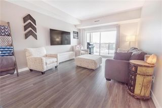 Photo 2: 407 230 Bonner Avenue in Winnipeg: North Kildonan Condominium for sale (3G)  : MLS®# 202005114