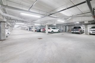 Photo 20: 407 230 Bonner Avenue in Winnipeg: North Kildonan Condominium for sale (3G)  : MLS®# 202005114