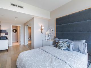 "Photo 9: 1101 638 BEACH Crescent in Vancouver: Yaletown Condo for sale in ""ICON"" (Vancouver West)  : MLS®# R2447929"