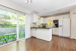 """Photo 5: 1 2382 PARKWAY Boulevard in Coquitlam: Westwood Plateau Townhouse for sale in """"CHATEAU RIDGE"""" : MLS®# R2457643"""