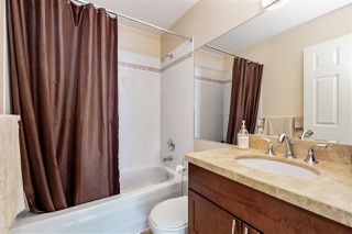 """Photo 12: 1 2382 PARKWAY Boulevard in Coquitlam: Westwood Plateau Townhouse for sale in """"CHATEAU RIDGE"""" : MLS®# R2457643"""