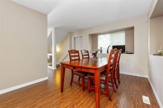 """Photo 4: 1 2382 PARKWAY Boulevard in Coquitlam: Westwood Plateau Townhouse for sale in """"CHATEAU RIDGE"""" : MLS®# R2457643"""