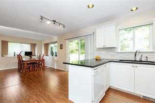 """Photo 7: 1 2382 PARKWAY Boulevard in Coquitlam: Westwood Plateau Townhouse for sale in """"CHATEAU RIDGE"""" : MLS®# R2457643"""