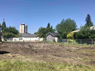 Photo 4: 4622 117 Street in Edmonton: Zone 15 Vacant Lot for sale : MLS®# E4199175