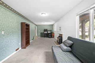 "Photo 16: 27171 FERGUSON Avenue in Maple Ridge: Thornhill MR House for sale in ""Whonnock Lake Area"" : MLS®# R2473068"