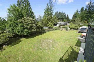"Photo 26: 27171 FERGUSON Avenue in Maple Ridge: Thornhill MR House for sale in ""Whonnock Lake Area"" : MLS®# R2473068"