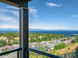 Photo 33: 4576 Laguna Way in NANAIMO: Na North Nanaimo Single Family Detached for sale (Nanaimo)  : MLS®# 844647