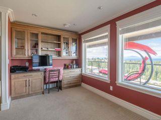 Photo 27: 4576 Laguna Way in NANAIMO: Na North Nanaimo Single Family Detached for sale (Nanaimo)  : MLS®# 844647