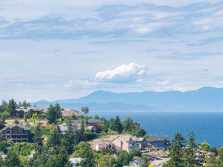 Photo 55: 4576 Laguna Way in NANAIMO: Na North Nanaimo Single Family Detached for sale (Nanaimo)  : MLS®# 844647