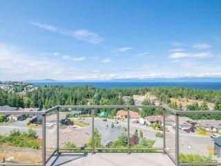 Photo 47: 4576 Laguna Way in NANAIMO: Na North Nanaimo Single Family Detached for sale (Nanaimo)  : MLS®# 844647